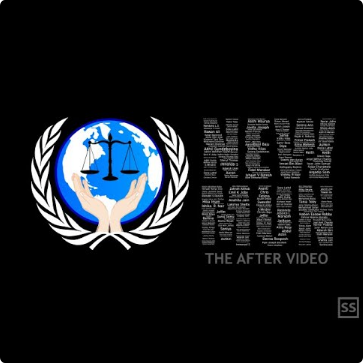 NewMUN feature Image